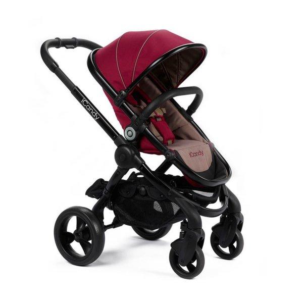 Детска количка Peach
